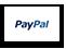 Pago mediante Paypal